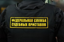 Приставы выдворили из Калининградской области восемь нелегальных мигрантов