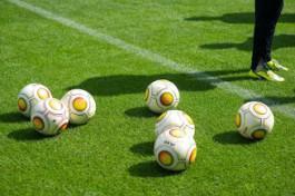 Болельщики «Торпедо» устроили акцию протеста на матче с «Балтикой»