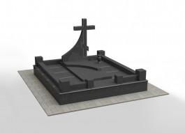 Современные технологии изготовления памятников
