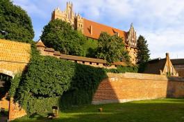 Польша заняла третье место в рейтинге самых гостеприимных стран мира