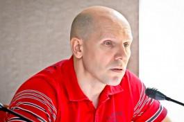 В ОБСЕ осудили нападение на депутата Игоря Рудникова