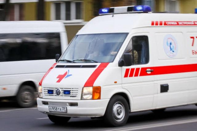 В Калининградской области выявили 72 новых случая коронавируса