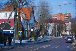 «Ещё больше многоэтажек»: как будут застраивать Зеленоградск в ближайшие годы