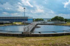 «Водоканал»: Ватные палочки и влажные салфетки большими кучами скапливаются на очистных — это проблема