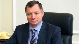 Куратором Калининградской области в правительстве России назначили вице-премьера Марата Хуснуллина