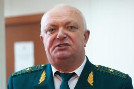 Александр Кочнов: Из-за роста курса евро алкоголь в Калининградской области стал дешевле, чем в Польше