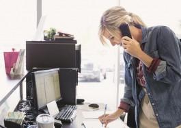 Более 800 компаний Калининградской области перешли на новую телефонию «Ростелекома»