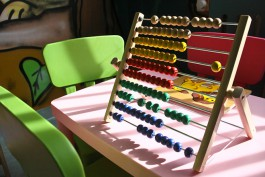 Власти Калининграда разрешили построить частный детский сад на ул. Согласия