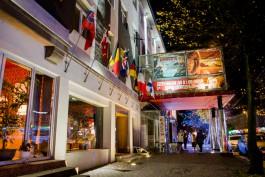 «Независимые проекты и партизанский стиль»: режиссёры представят свои фильмы на фестивале кино стран ЕС в Калининграде