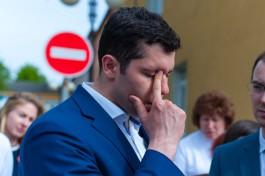 Алиханов: Со своей нынешней зарплаты не могу покрывать ипотеку