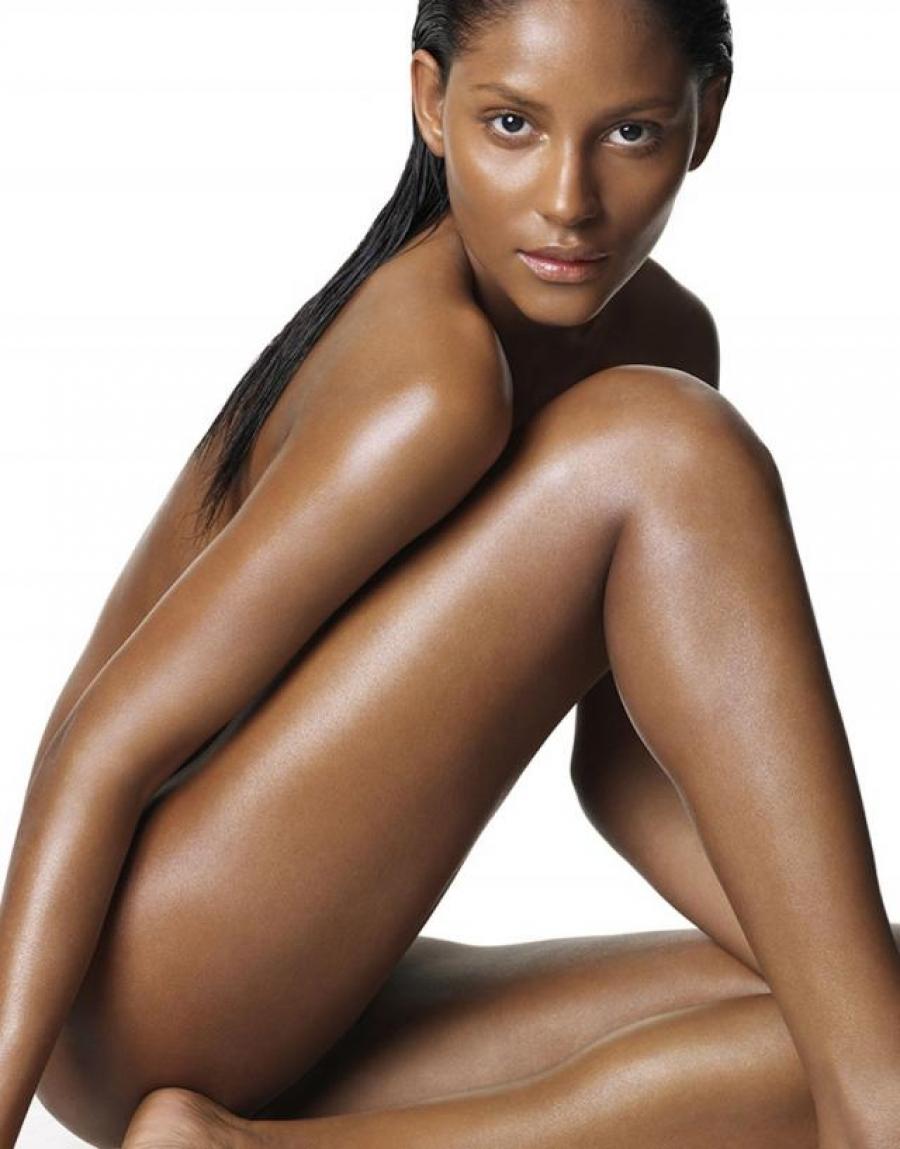 Сексуальные голые маленькие модели 15 фотография