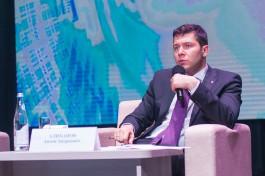 Алиханов: Более 60% проверок предпринимателей заканчиваются ничем
