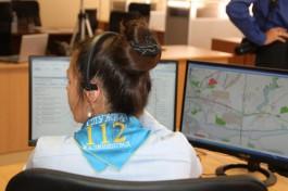 В сентябре на номер «112» поступило более 60 обращений о пропавших калининградцах