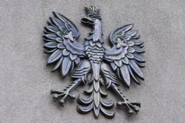 Польский политик: Наша страна проявила в отношении России чёрную неблагодарность