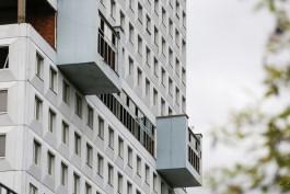 Архитектор о сносе Дома Советов: Калининградцы должны высказаться, а чего им хочется
