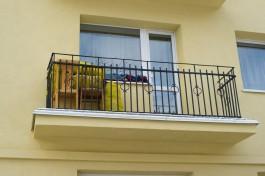 УМВД: Жительница Калининграда поставила на учёт в своей квартире семерых мигрантов