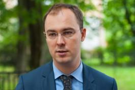 Александр Кравченко: Профессиональную миграцию среднего медперсонала обеспечить довольно-таки сложно
