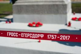 «По примеру Бородинского поля»: под Черняховском предлагают создать музей на месте Гросс-Егерсдорфского сражения