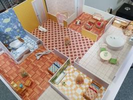 «Ростелеком» построил умную квартиру для детей в Калининграде