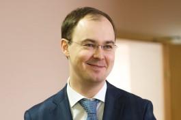 Кравченко рассказал, как калининградцев направляют под домашнее наблюдение из-за коронавируса