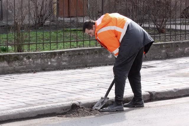 В 2017 науборку Калининграда направят неменее 400 млн руб.