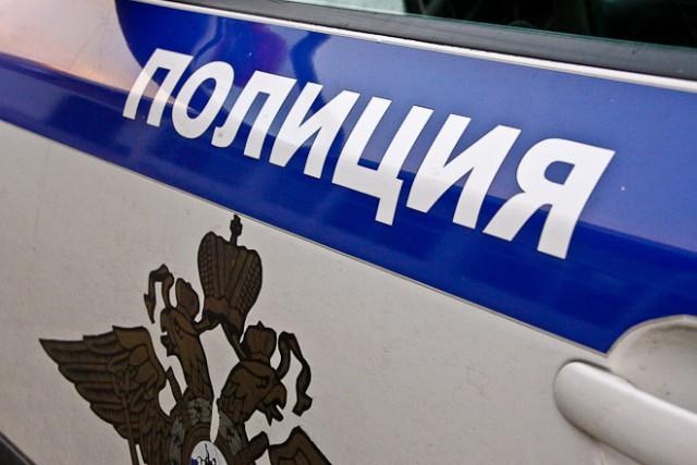 Калининградец похитил изкоттеджа драгоценности, пока хозяйка спала