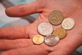 Исследование: Почти 14% населения Калининградской области находится за чертой бедности