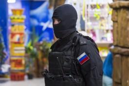 УМВД: Калининградская область вошла в тройку лидеров среди регионов России по безопасности граждан