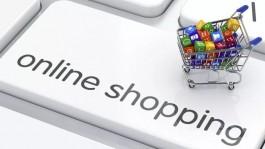 Промокоды и купоны: как они помогут сэкономить при покупках в интернете