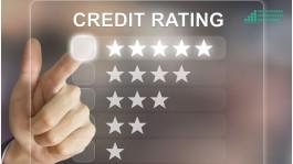 Кредитный рейтинг. Как увидеть себя глазами банка