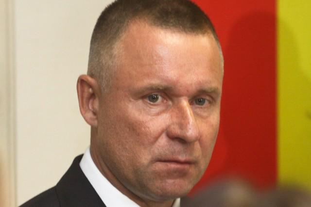 Экс-губернатор Калининградской области назначен замдиректора ФСБ Российской Федерации