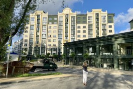 Черномаз назвал условия для стабилизации цен на жильё в Калининградской области