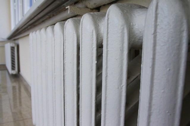 Неменее 120 домов вКалининграде остались без тепла из-за прорыва трубы
