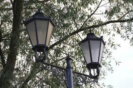 Суд вернул государству участок в сквере на ул. Мишина в Калининграде