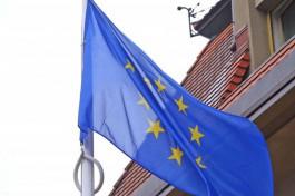 Евросоюз ужесточит правила контроля на внешних границах ЕС