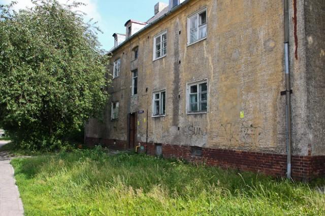 Мэрия Калининграда выделила 61 млн руб. на30 квартир для расселения аварийщиков