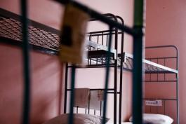Калининградскому фотографу дали 14,5 лет за надругательство над 13 мальчиками