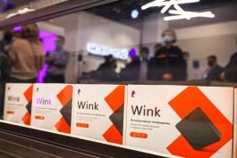 «Новинки кино, аудиосериалы и вечная классика»: за год Wink в разы увеличил активную аудиторию