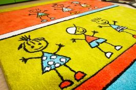 Власти Калининграда планируют построить детский сад в районе улицы Левитана