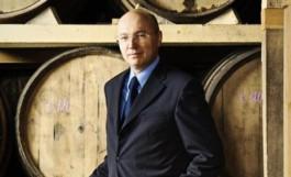 Игорь Кудрявцев: Проблемы в экономике не ударили по рынку виски в России