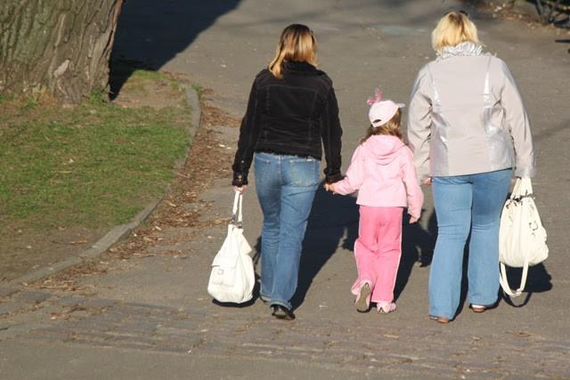 Главный психолог региона рассказала, как избежать конфликтов в семье во время самоизоляции