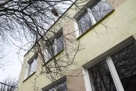 «Детсад-найдёныш»: мэрия Калининграда обустроит в Балтрайоне корпус на 350 мест