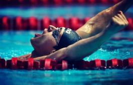 Калининград на Олимпиаде и Паралимпиаде в Бразилии представят четверо спортсменов