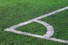 Мэрия Калининграда выдала разрешение на реконструкцию стадиона «Пионер» к ЧМ-2018