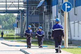 Опрос: 81% калининградцев хотят шестичасовой рабочий день за прежнюю зарплату