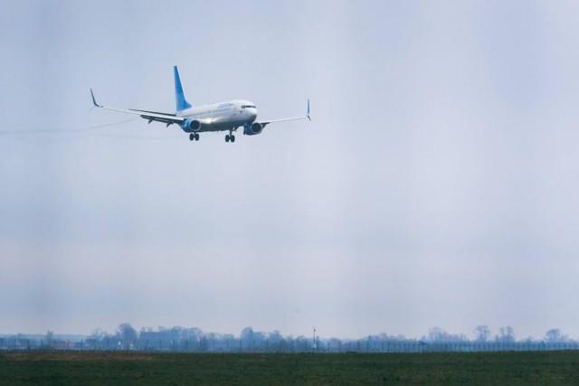 Правительство РФ увеличило список субсидируемых авиарейсов в Калининград