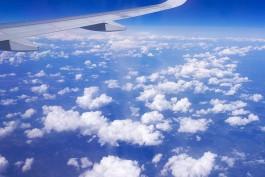 Минтранс РФ рассчитывает восстановить внутренние авиаперевозки в июне, международные — в июле