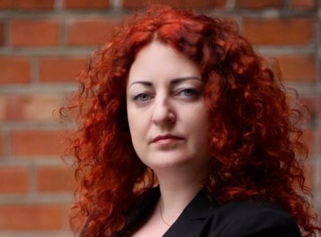 Активист «Зелёных» подала документы для регистрации кандидатом в губернаторы региона