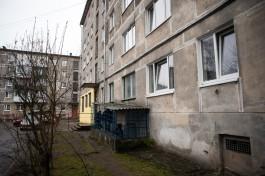 УМВД: Калининградец поставил на учёт в своей квартире пятерых мигрантов