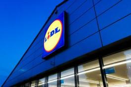 В четверг в Польше будут закрыты все крупные магазины